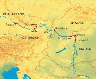 Donauquartett (ari220)