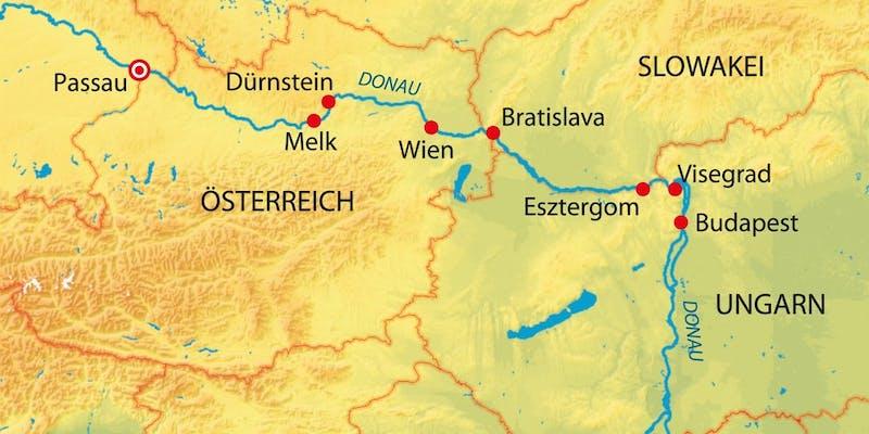 Donauquartett (ari221)