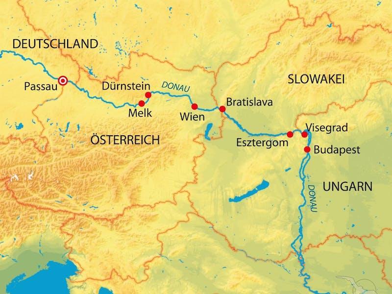 Donauquartett (ari239)