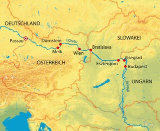 Donauerwachen (isa162)