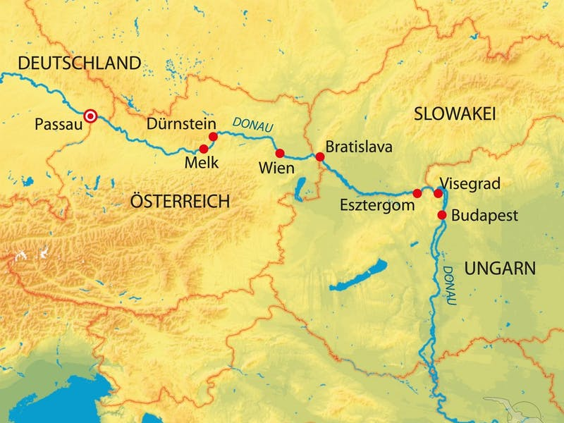 Donauerwachen (isa165)